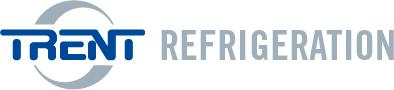 Trent Refrigeration